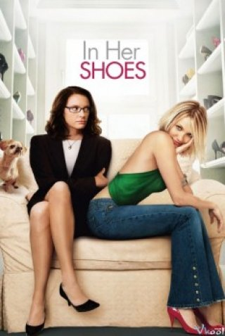 In Her Shoes - In Her Shoes (2005)