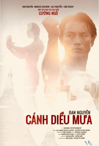 Cánh Diều Mưa - The Kite Under The Rain (2019)