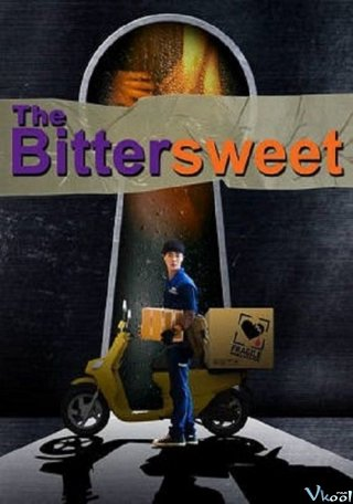 Đắng Cay - The Bittersweet (2017)